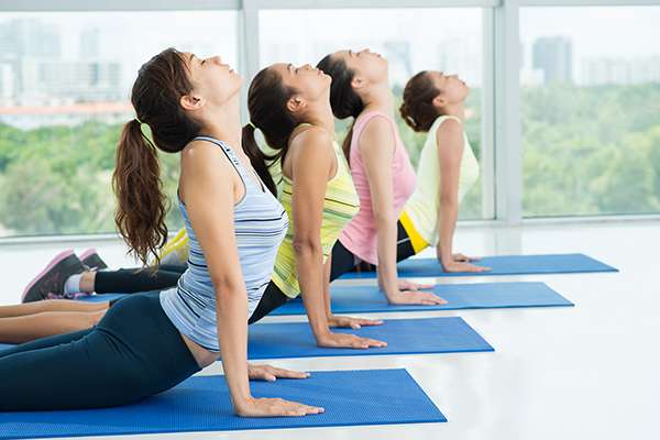 yoga kap1